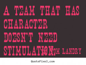 ... dance teams quotes motivational quotes for dance teams dance quotes