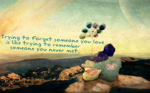couples hd love quotes wallpapers