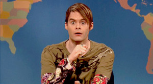 Saturday Night Live': A full directory of Stefon's favorite clubs ...
