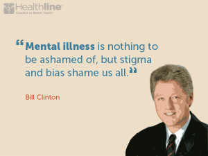 Go Back > Gallery For > Mental Illness Quotes Famous People