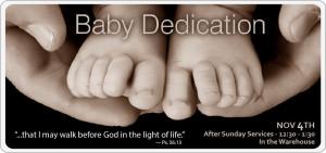 baby-dedication-1
