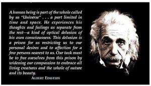 quotes from albert einstein about technology