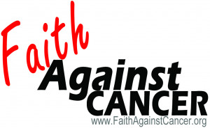 Words Of Encouragement For Cancer