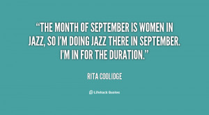 quote-Rita-Coolidge-the-month-of-september-is-women-in-74606.png