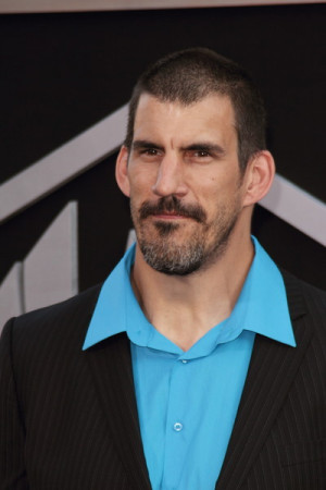 Robert Maillet Pictures & Photos