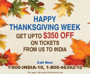 happy thanksgiving week