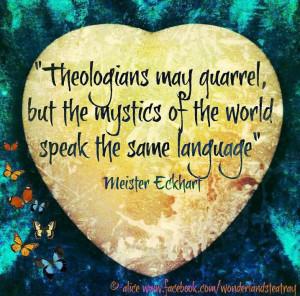theologians-may-quarrel.jpg
