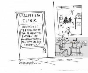 Narcissist cartoons, Narcissist cartoon, funny, Narcissist picture ...