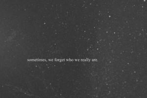 Heartbreaking Memories on we heart it / visual bookmark #20137435
