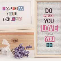 do-it-yourself-home-deko-quote-wall-art-214.jpg