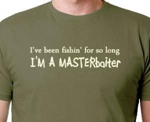 , Funny FISHING T Shirt, Fishing Tee Shirt, River Tees for Men, Fish ...