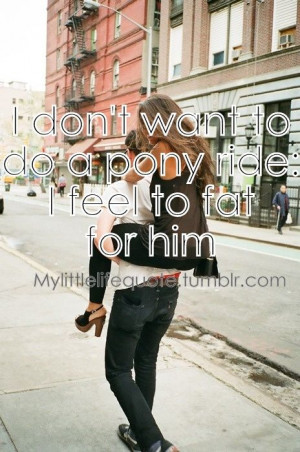 , quote, tumblr, couple, makeup, friends, life, problems, thinspo ...