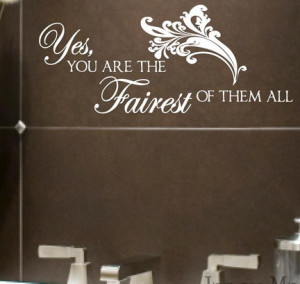 ... ideas uk, sticker wall art for bathroom, Short Bathroom Quotes, quotes