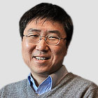 Picture of Ha Joon Chang