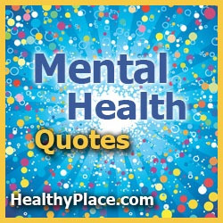 health, quotes on mental illness that are insightful and inspirational ...
