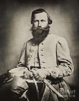 Jeb Stuart Photograph...