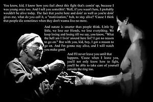 ROCKY-ANGEL-ON-YOUR-SHOULDER-INSPIRATIONAL-MOTIVATIONAL-QUOTE-POSTER ...