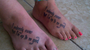 Matching Sister Tattoos Quotes Notes Me And My picture