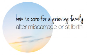 After Miscarriage And Most