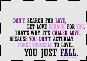 Status shuffle quotes about love
