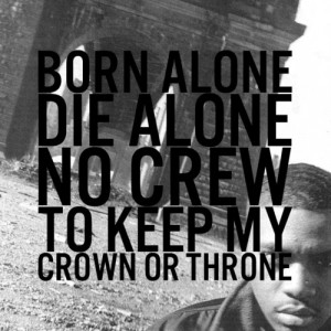 cute, hip hop, love, nas, quote, rap, text