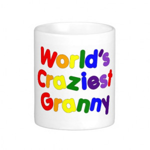 Related Pictures my grandma s coasters are awesome funny quotes
