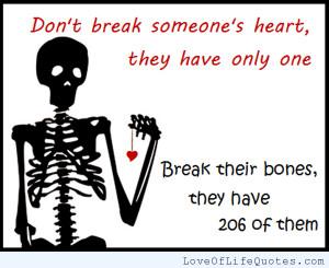 Dont-break-someones-heart.png