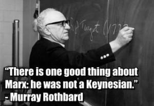 Murray Rothbard 2.jpg