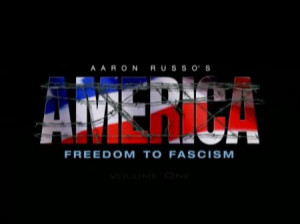 America-Freedom-to-Fascism.jpg