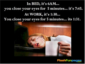 quotes about work posted in funny funny ecards funny pictures funny ...