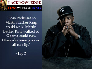 ... food for thought hiphop do you jayz jay z quotes beyonce jay z