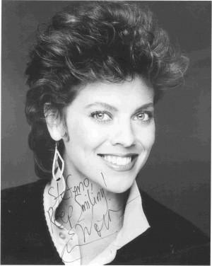 Erin Moran Joanie