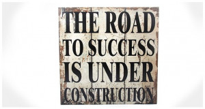 Road-to-success-is-under-construction