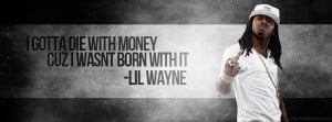 LIL-WAYNE Facebook Covers for Your Timeline