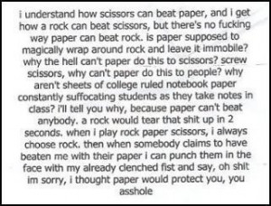 Rock Paper Scissors photo RockPaperScissors.jpg