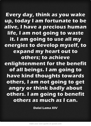 ... Quotes, Dalai Lama Relationship Quotes, Wise, Wake Up Wis., Infj Infp