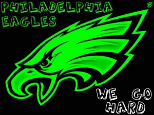 Philly Eagles Image