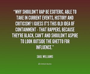 Rap Quotes About Haters Rap quotes about friends