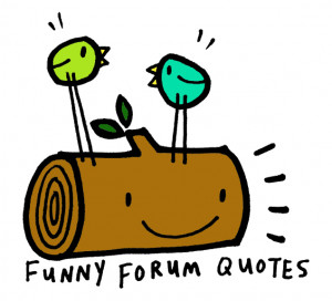 Funny One Liners Sayings