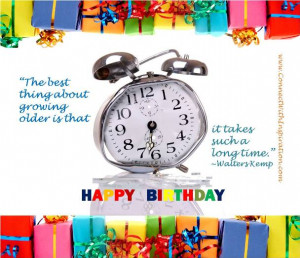 Humorous 50th Birthday Quotes And Sayings