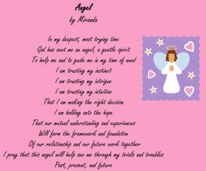 angelina love poems angelina love poems