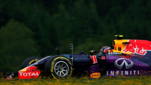 Great Britain preview quotes - Sauber, Force India, Pirelli & more