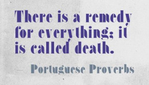 death quotes inspirational like whether or beauty in death quotes ...