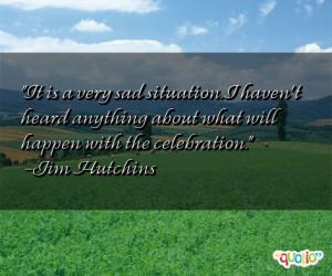 Celebration Quotes