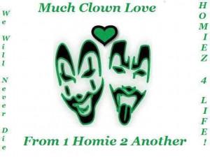 HomieClownShowingLove1.jpg