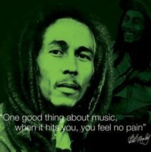 Bob marley quotes tattoos pictures 3