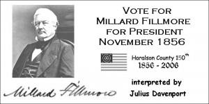 ... Millard Fillmore quotes,Millard, Fillmore, author, authors, writer