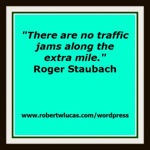 Motivational-Customer-Service-Quote-Roger-Stauback.jpg