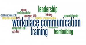Workplace Communication Training Services Crack the People Puzzle Code ...