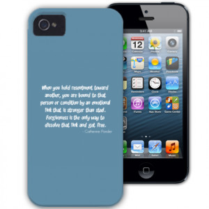 Smart Phone Case - Quote Builder - Quote Builder